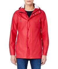 Adidas Originals AP9771 Veste coupe vent Rouge