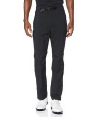 Nike Jordan Sportswear Jumpman Fleece Men's Pants, Pantalon