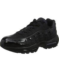Nike Air Max Chaussures pour femmes | 10 articles