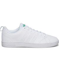 Baskets Core Adidas Coreknit Footwear Shadow White Tubular Cq0929 6Ybyv7gf