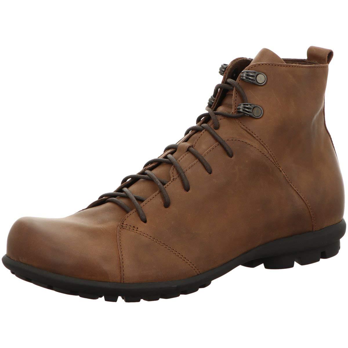 ThinkKong Hommeespresso 4143 Eu Boots 585667Desert 3A54qRjL