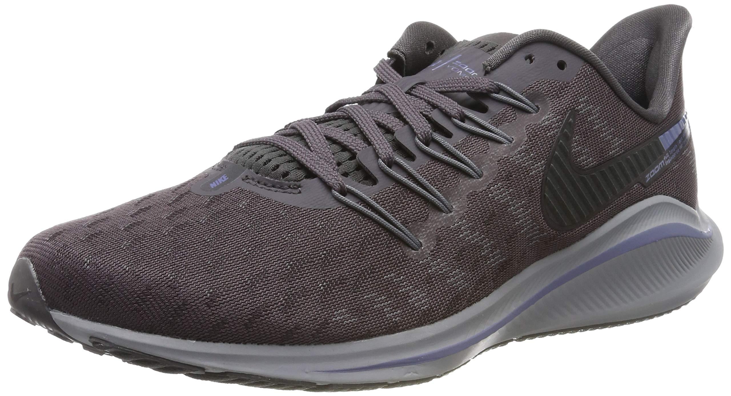 black 00541 De Grey Nike stellar Trail Indigo HommeMulticolorethunder Zoom Vomero Eu 14Chaussures Air jL4Aq3Rc5
