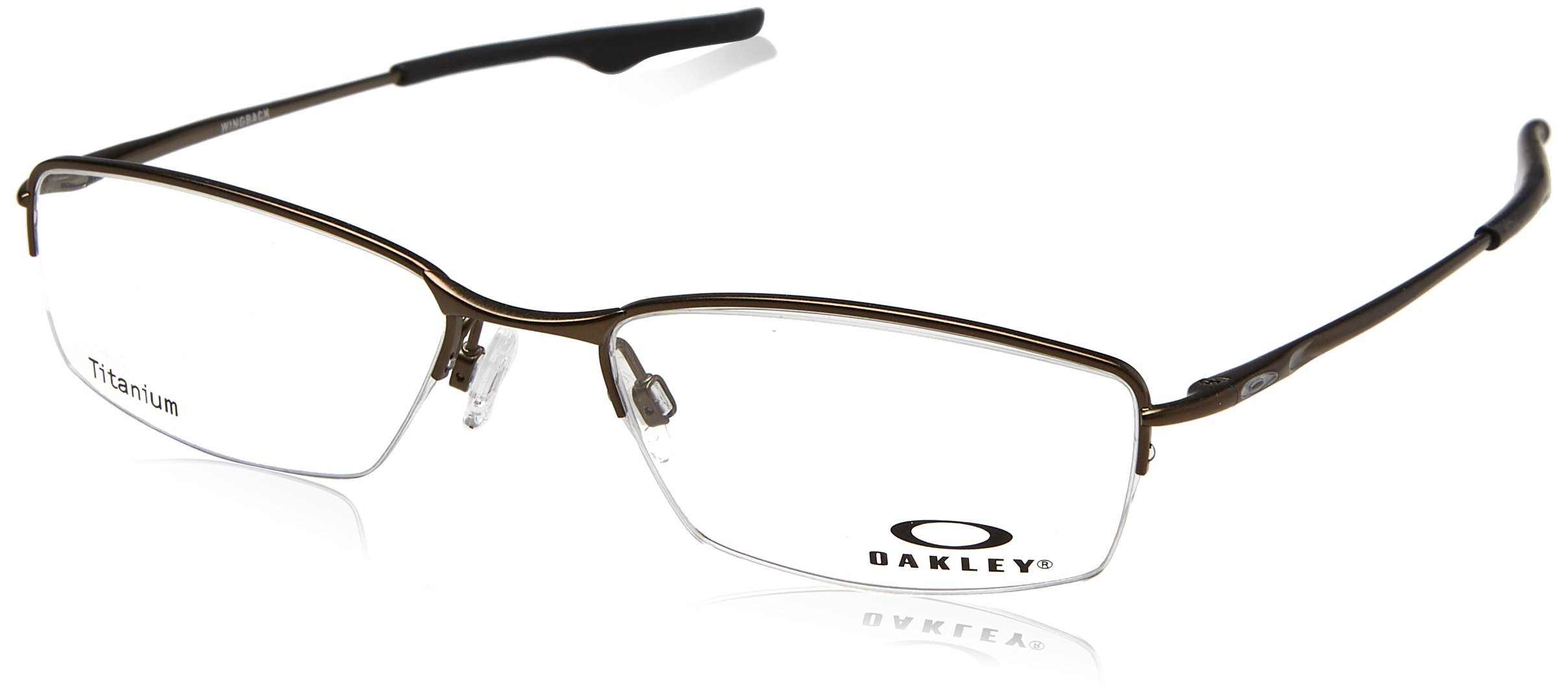 Lunettes ban 0ox5089 Homme Ray De SoleilRougepewter53 WEH29ID