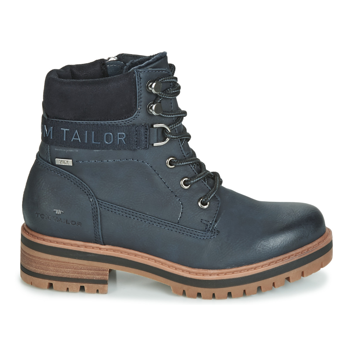 Tailor Paprivo Paprivo Tom Boots Tailor Boots Tom Boots Tom Paprivo Tailor Aj435RLq