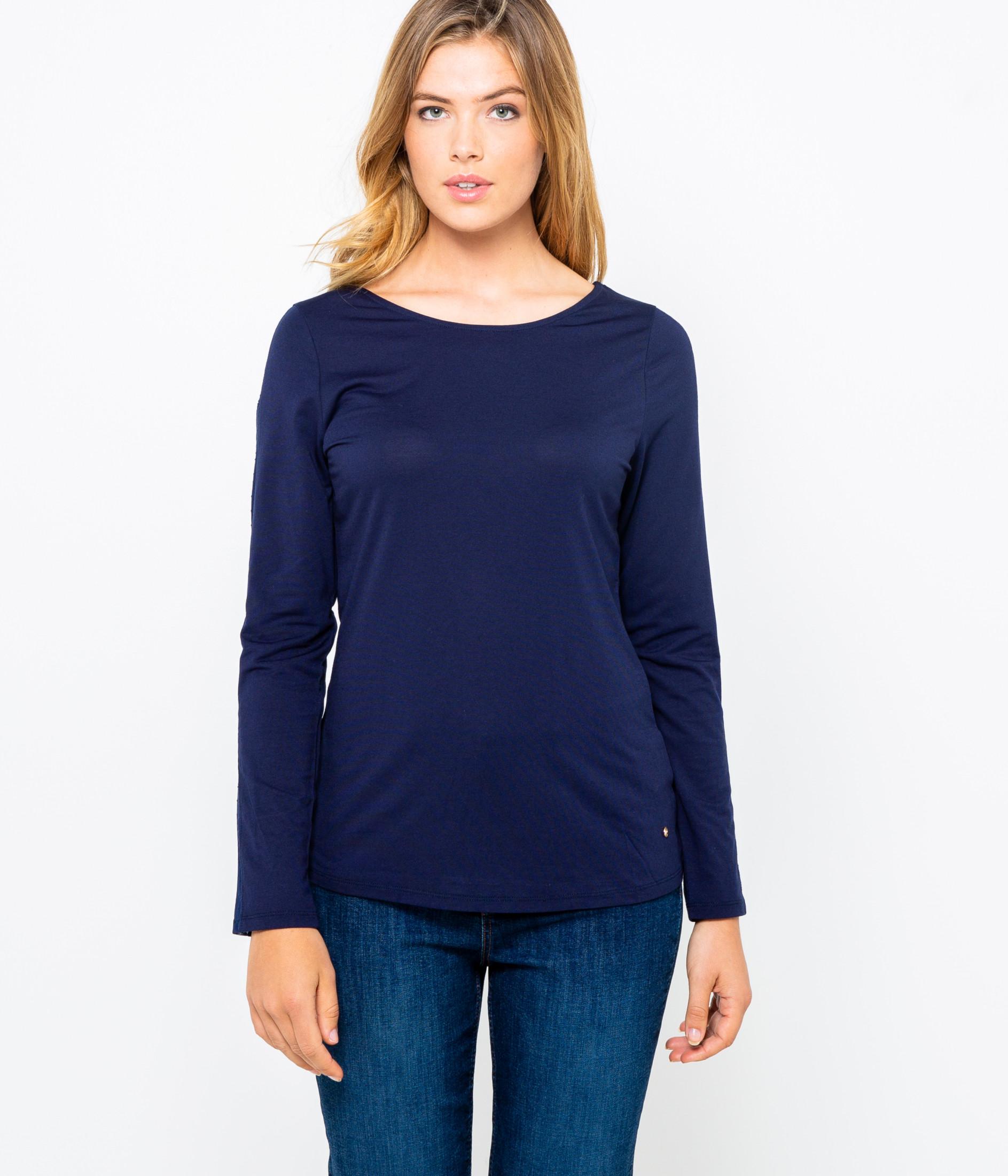 T T shirt Femme Camaïeu Camaï Camaï shirt Camaïeu Femme T Camaïeu 9WYDIE2eH
