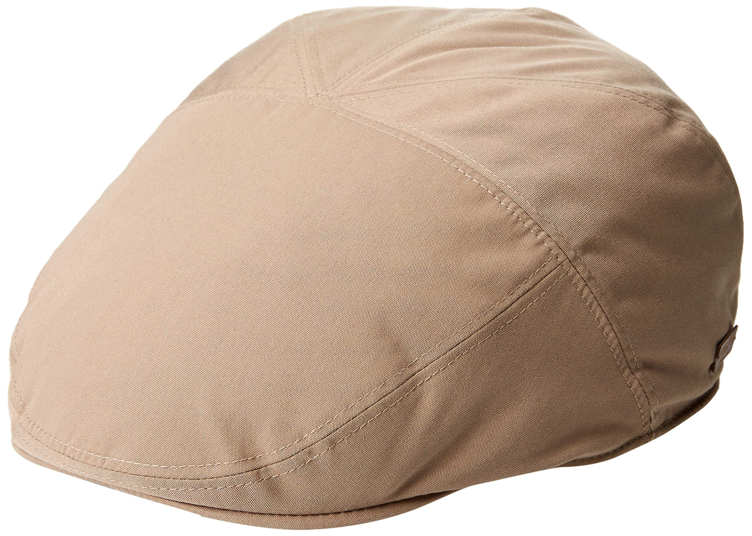 Hollywood Casquette Bailey Of Mixte 1365 AdulteBruntan58m YbfI76gvym