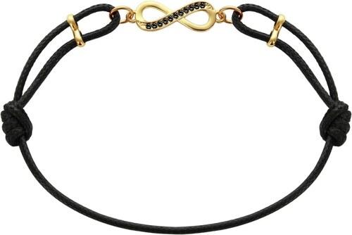 Bracelet en Acier Inoxydable Bague Fox Style femmes bracelet 3 Couleurs VG-074