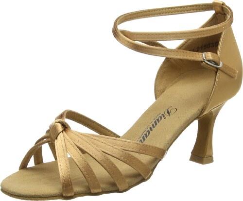 Chaussures Fabio Rusconi MILLY Escarpins Brique Velours