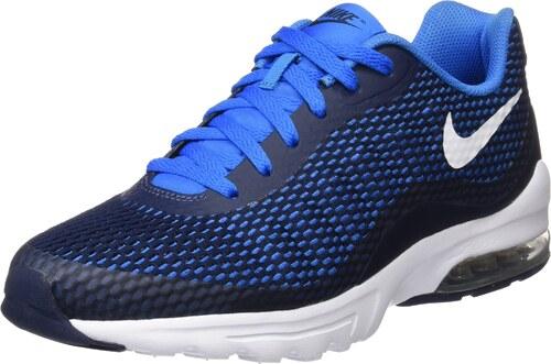 Nike Air Max Invigor Se, Chaussures de Running Compétition