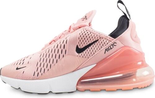 Évoluer Saisir Sympathique chaussure nike air max 270 rose ...