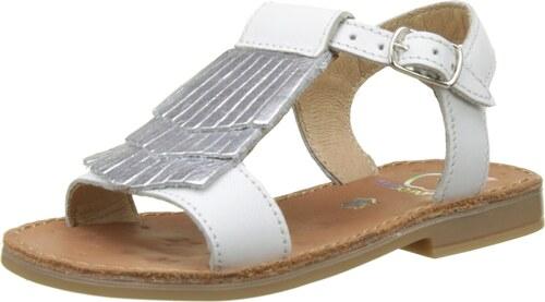 Bout Ouvert Fille Froddo G3150137 Girls Sandal