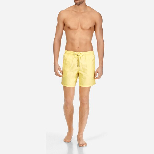 Bain Homme Maillot De Uni Maillots Xbewcrod WYED2IeH9b