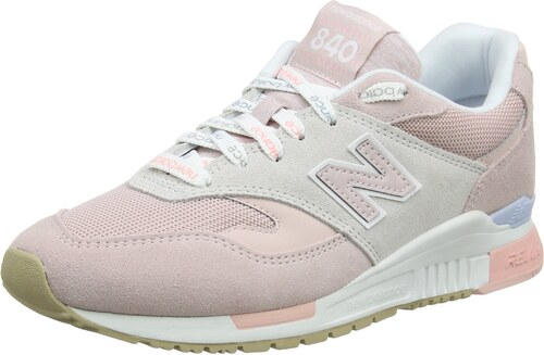 new balance femmes 40.5