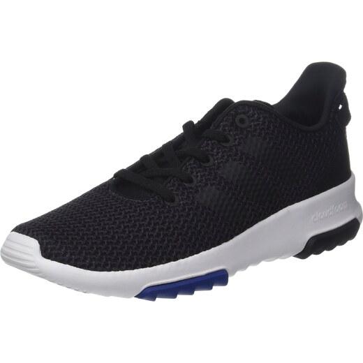 adidas Cloudfoam Racer TR K Db1300, Sneakers Basses Mixte