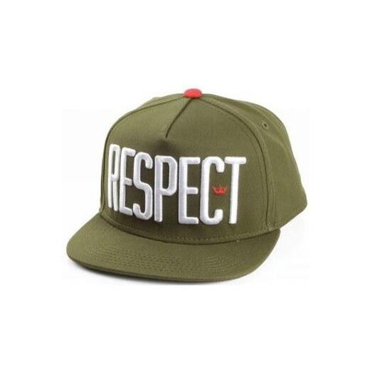 廊下 前に 口径 casquette respect - pydinfo.com Respect Hat Marley