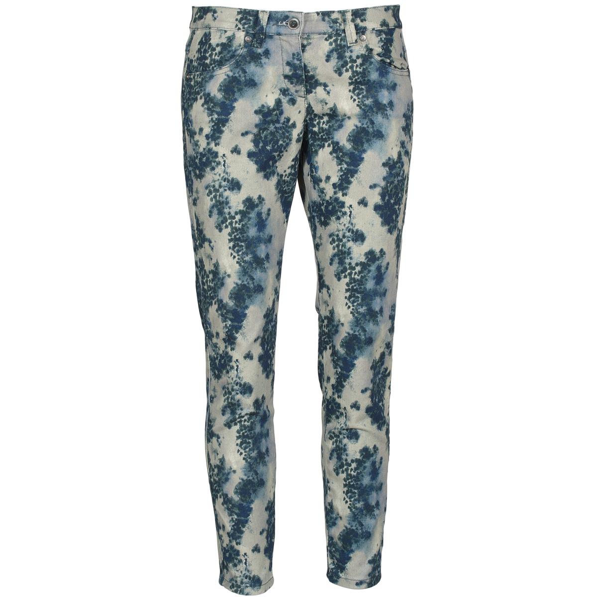 4m59x71m6 Pantalon Pantalon Sisley 4m59x71m6 Pantalon Sisley Pantalon 4m59x71m6 Sisley Sisley 5ARj34L