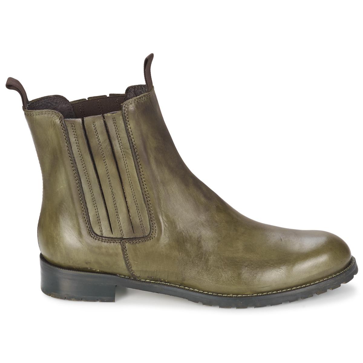 Liebeskind Liebeskind Boots Caserta Liebeskind Boots Boots Caserta Caserta Liebeskind Boots Caserta Boots Caserta Liebeskind OZluTPiwkX