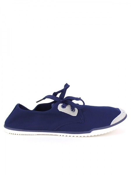 Blues Slippers Blues ConfortCendriyon Ultra Ultra Slippers dCexBo