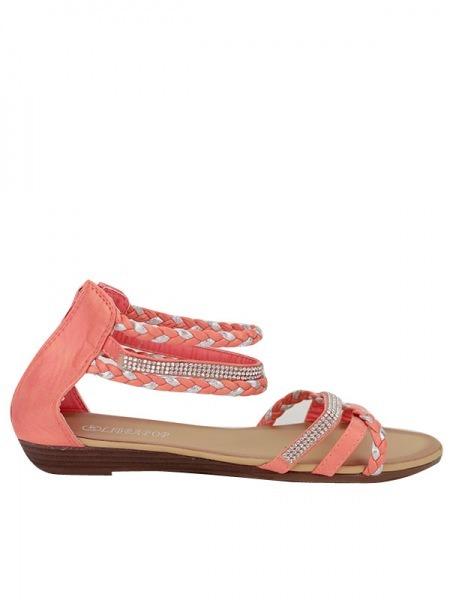 OmodaCendriyon OmodaCendriyon OmodaCendriyon Sandale Sandale Sandale Corail Corail Sandale Corail Nmv0nw8O