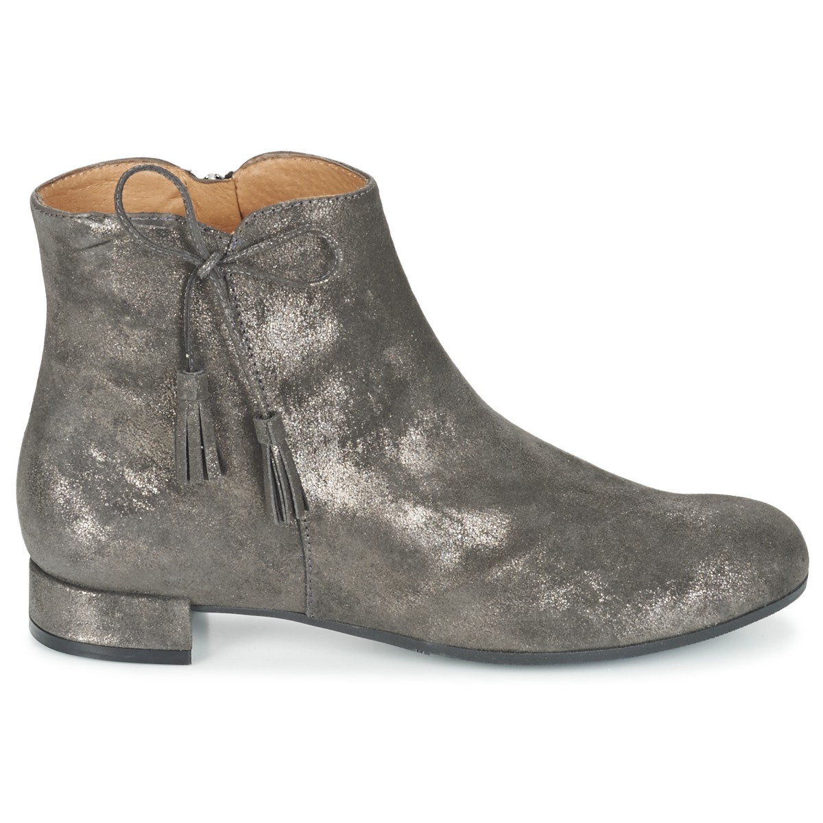 Boots Fericelli Fadela Fericelli Fericelli Boots Fadela vY6yfb7g