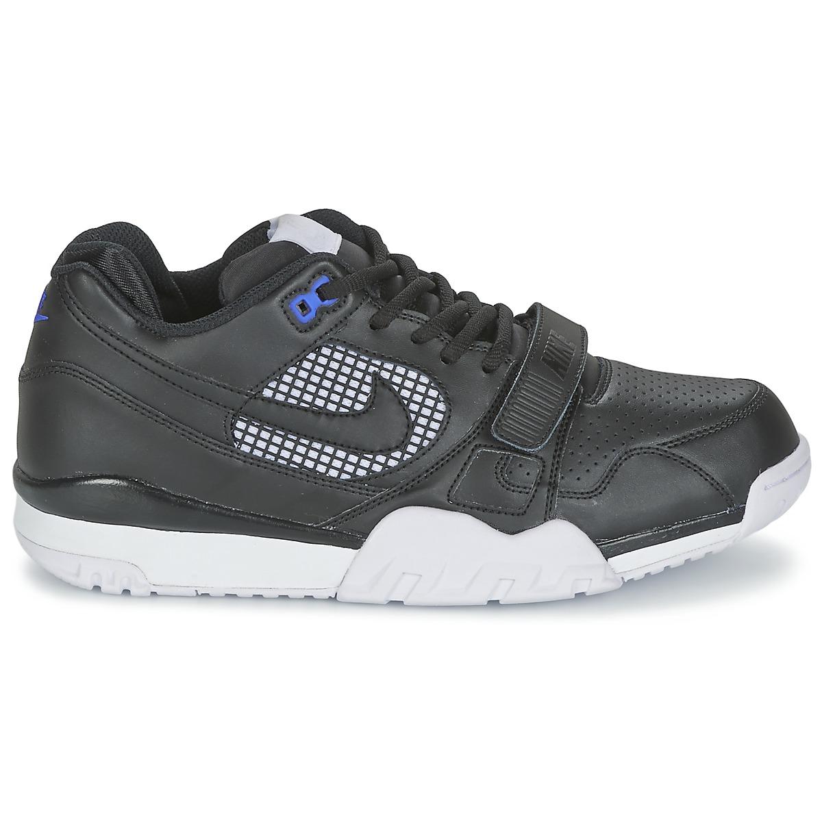 Nike Basses Trainer Baskets Air 2 tdCshrxQ