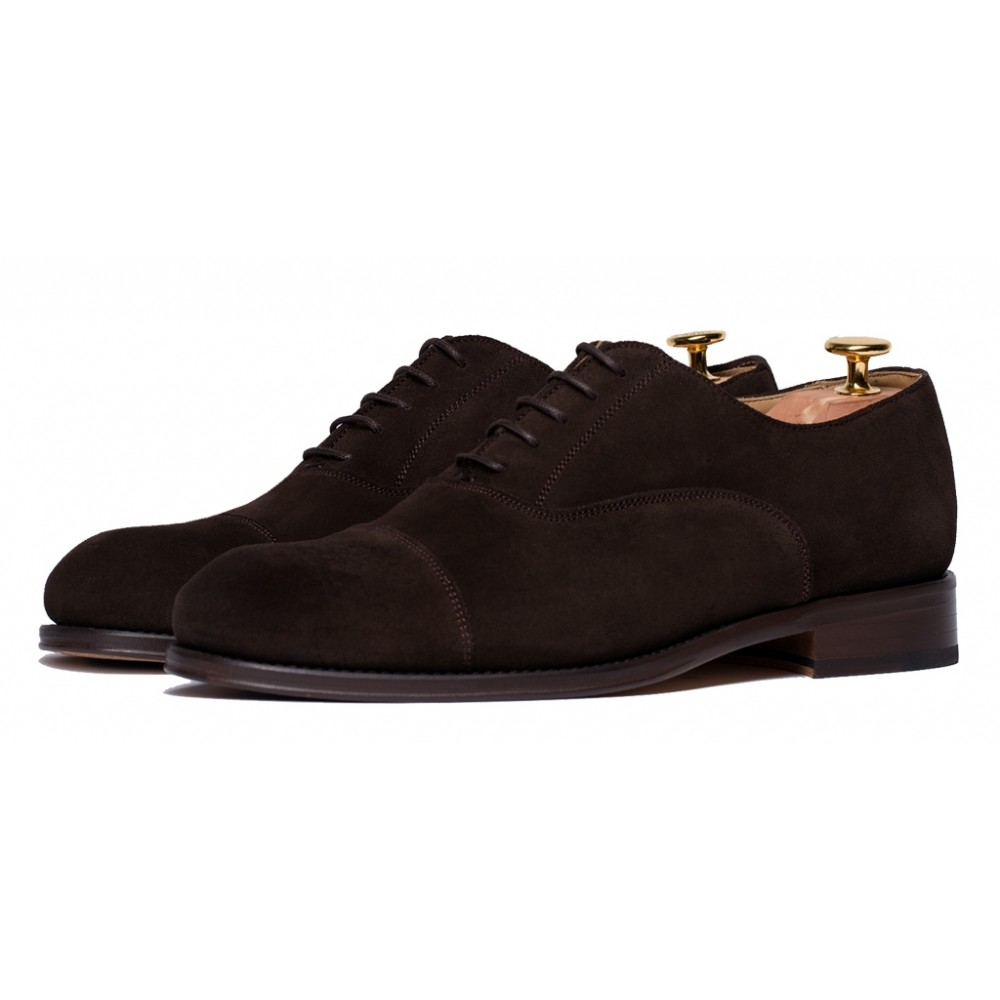 Alexandria Crownhill 39 Crownhill Shoes The Shoes The 39 Crownhill Shoes The Alexandria yOmNn0v8w
