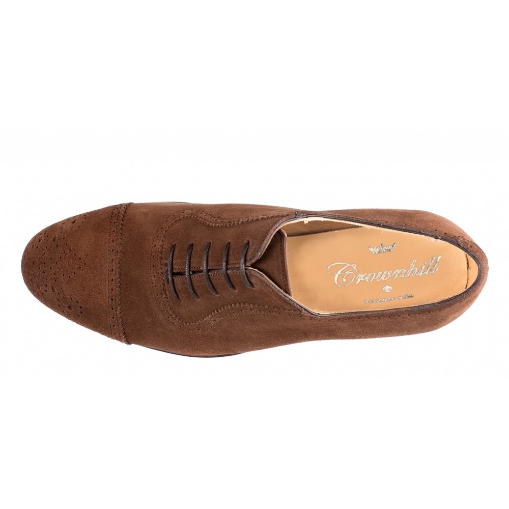 The The 39 Crownhill Shoes Crownhill Shoes Sheffield drxeCBoQW