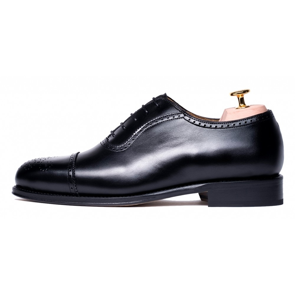 Kolhn Crownhill 39 Shoes The nmN0w8