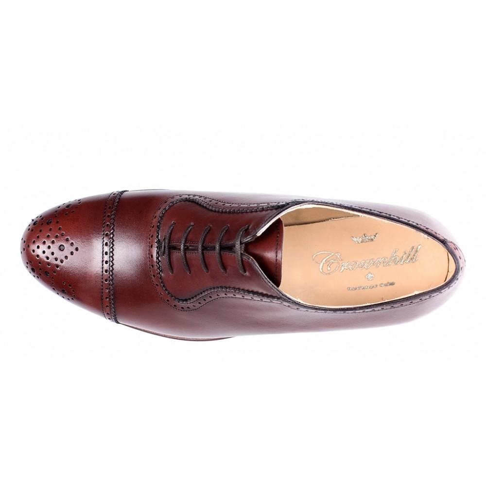 Sofia Shoes Crownhill The 39 PuiXkTOwZ