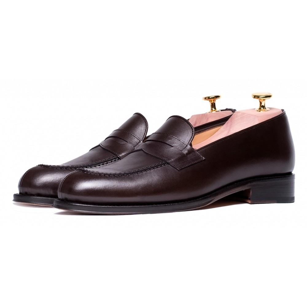 Shoes Belfast 40 Crownhill The New xderoCBW