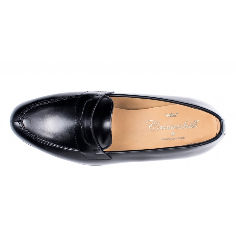 Porto Crownhill The 39 Shoes nO0Pkw8