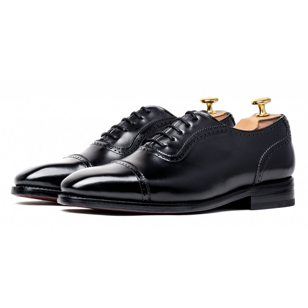 39 39 Sinatra Shoes The The Shoes Sinatra Crownhill Crownhill zpMqSUV