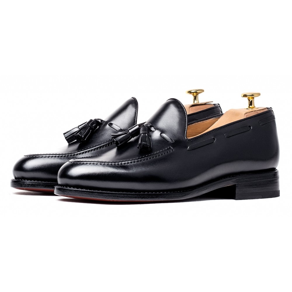 39 Crownhill The Cooper The Crownhill 39 Shoes Crownhill Cooper The Shoes Cooper Shoes mNn0Ov8w