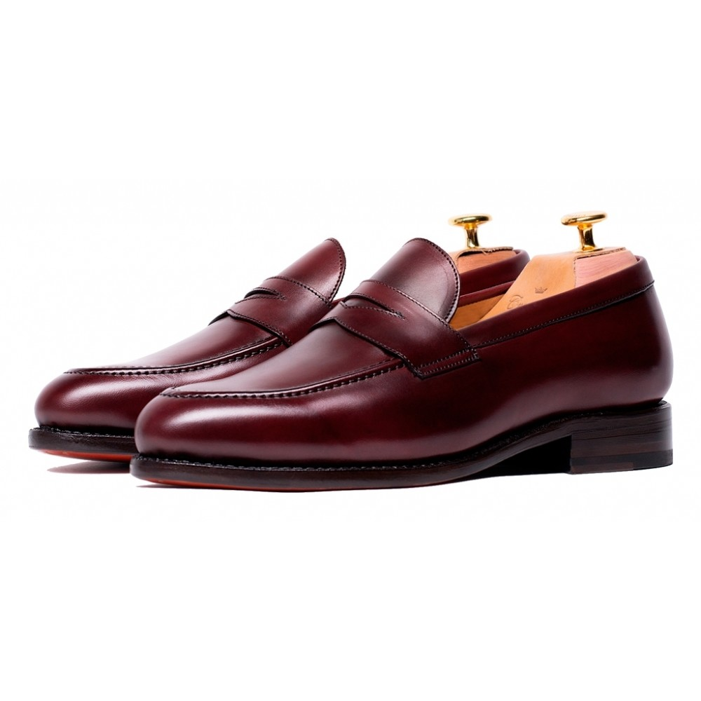The 39 Shoes Brando Crownhill 39 Shoes Crownhill Shoes Crownhill The Brando PZTkuOlwiX