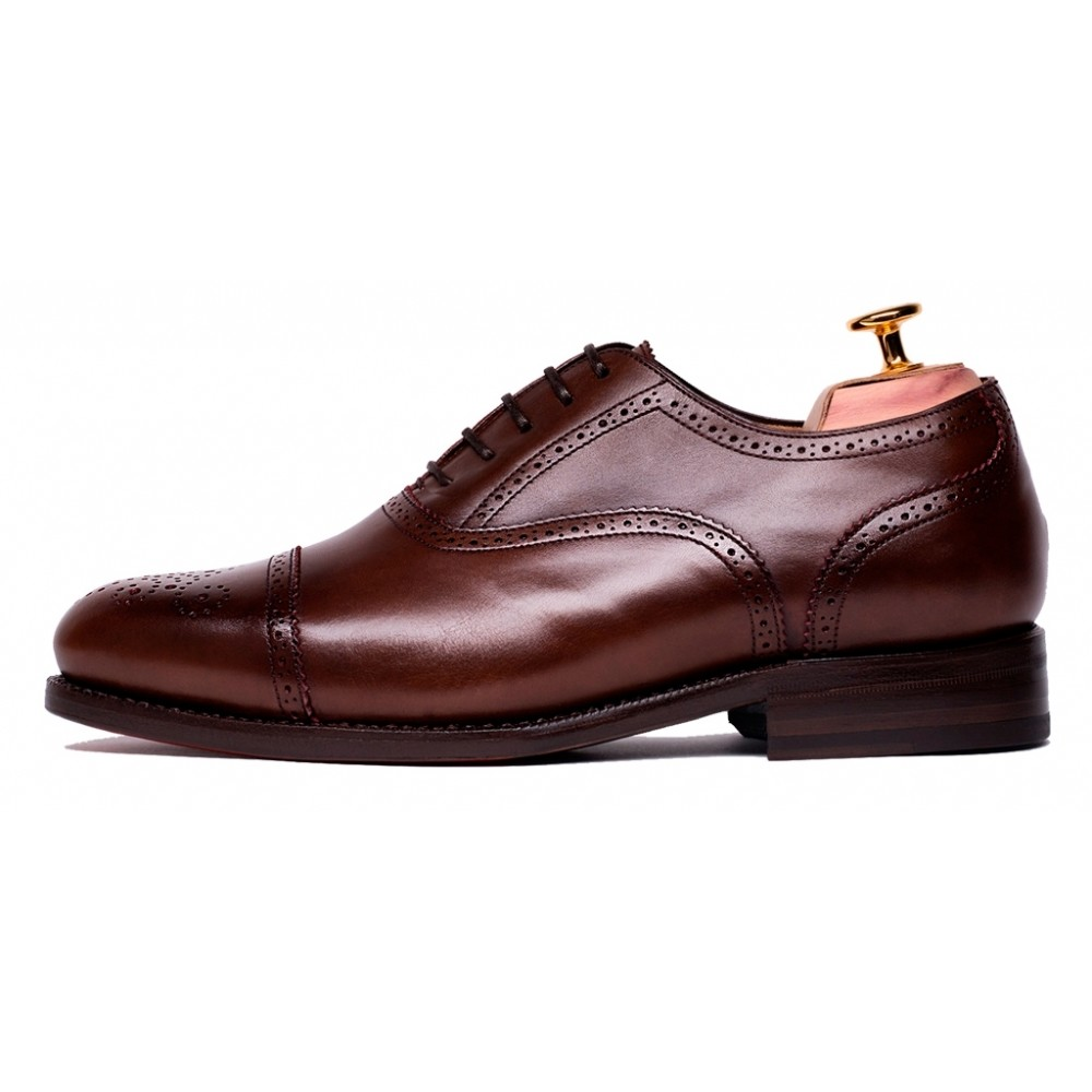 The Crownhill Shoes 39 Redford xeQCBWdorE