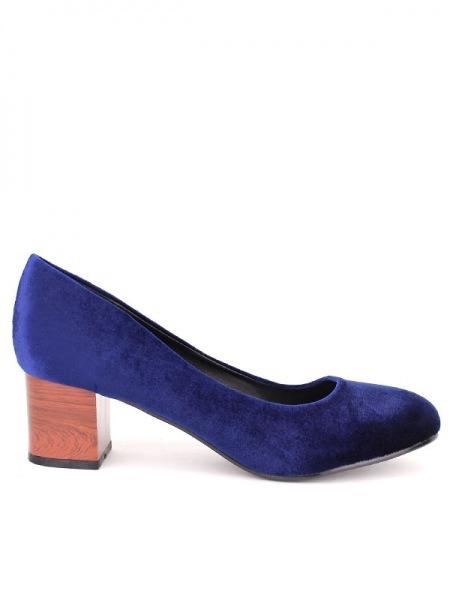 Blue TialinaCendriyon Escarpin Escarpin Brillant Escarpin TialinaCendriyon Blue Brillant Blue pUVSLMqzG