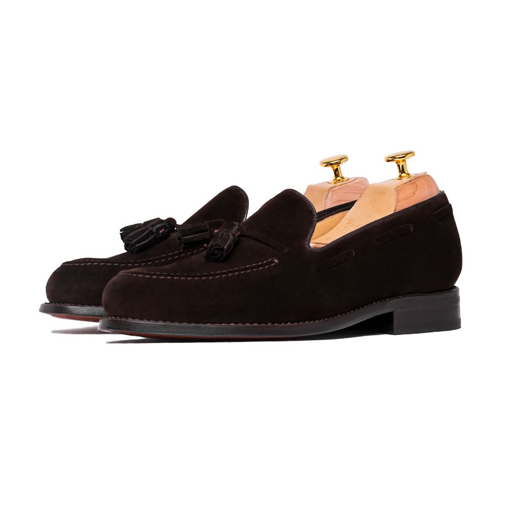 Mitchum Shoes Crownhill Crownhill The The Shoes 40 vyb7gfY6