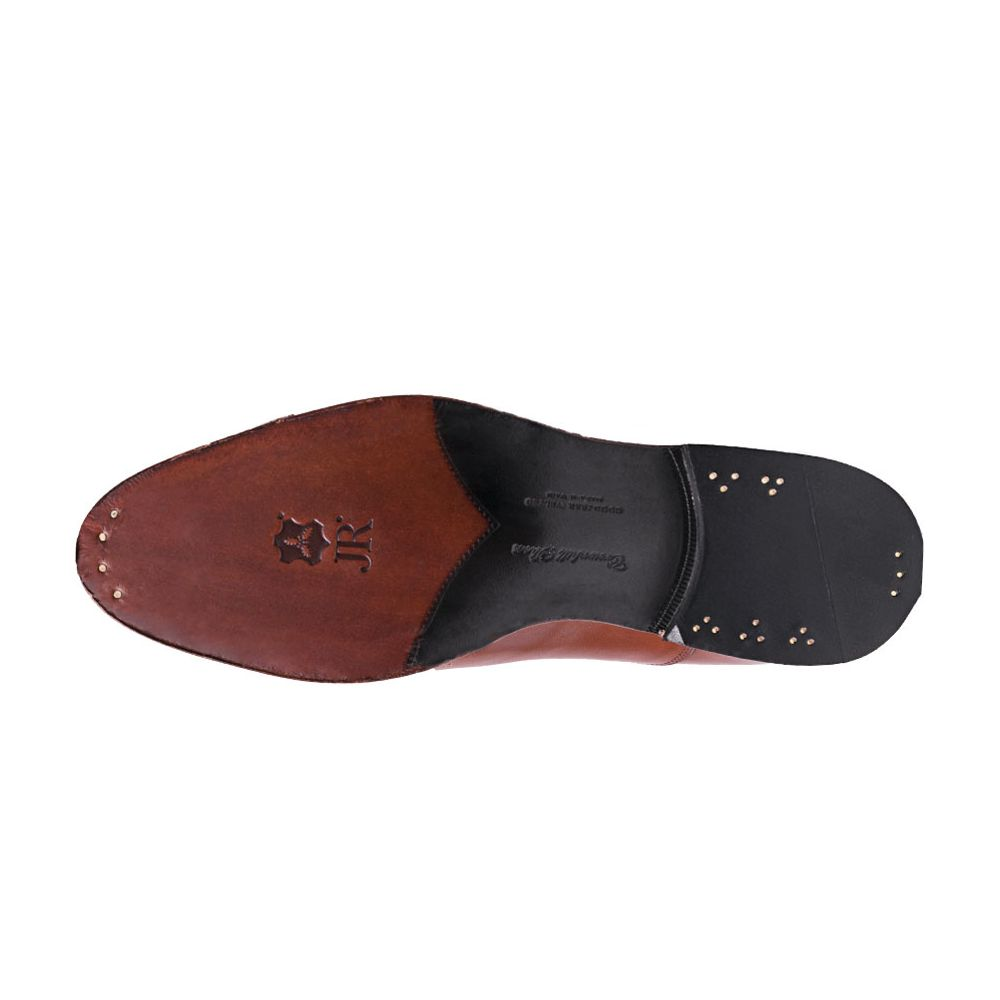 Crownhill Spencer 40 Crownhill Shoes The Shoes Shoes The Spencer Spencer 40 The Crownhill BrodCxeW
