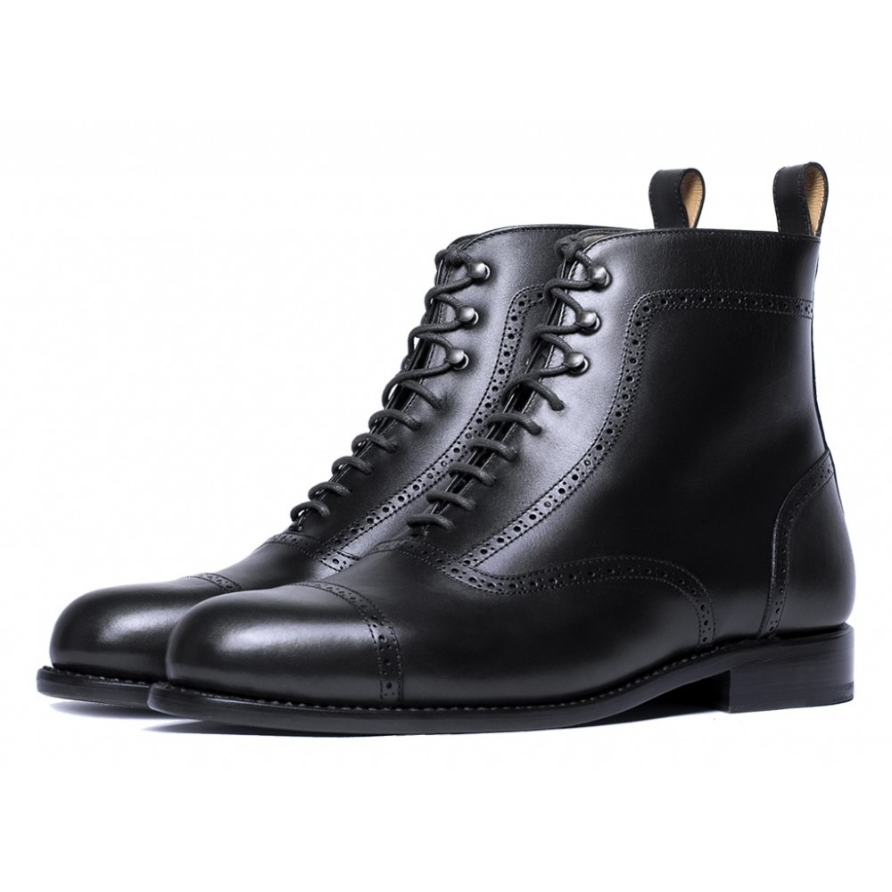 Crownhill Shoes London The London 39 Crownhill Shoes The London 39 The Crownhill Shoes YIE2eWHD9