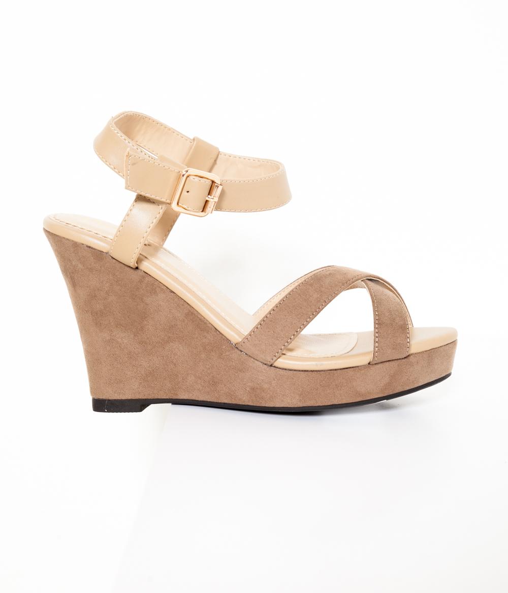 Compensées Femme Bicolore Camaïeu Camaïeu Bicolore Camaïeu Compensées Sandales Compensées Femme Sandales Sandales OZk80PNnwX
