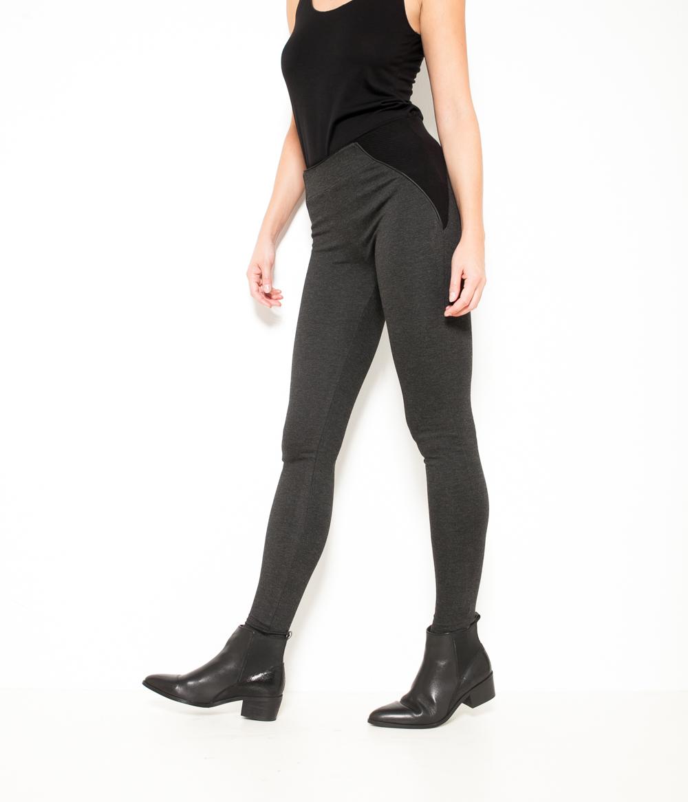 Femme Legging Camaïeu Legging Femme Femme Camaïeu Camaïeu Legging 7mY6gvbfyI