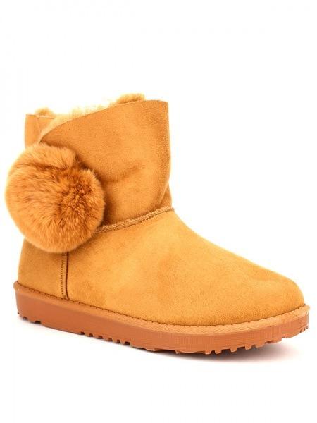 QuennsCendriyon Fourrées Camel Camel Boots Boots ZiOPkuX