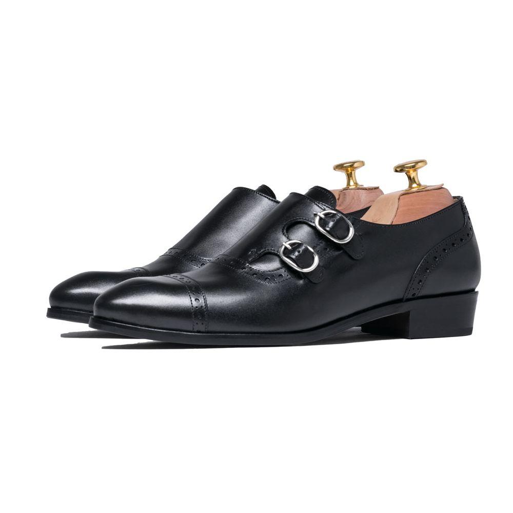 Osaka ½ 35 Crownhill Shoes The W29EDHIYeb