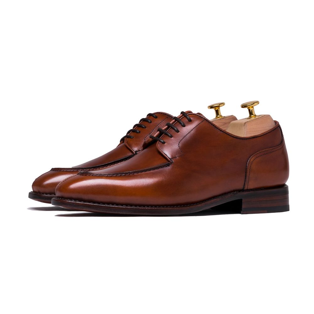 Crownhill Crownhill Spencer 40 The Shoes Spencer Crownhill 40 Shoes The 35Ajqc4LRS