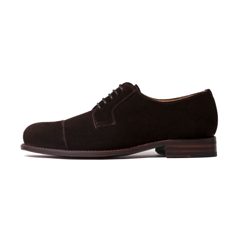 40 Crownhill Shoes The Crownhill Price GLUMqpSVz