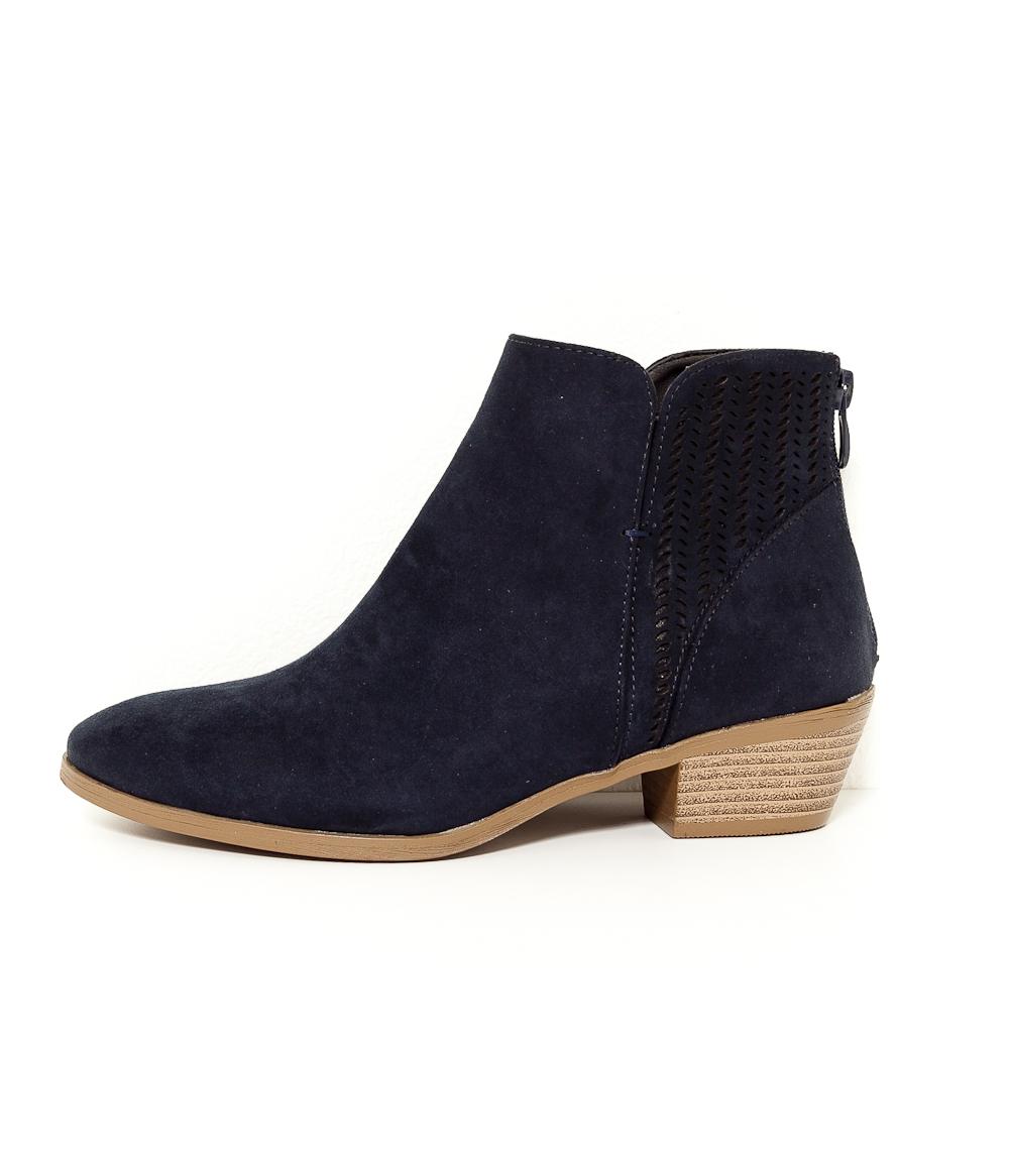 Zippées Camaïeu Camaïeu Femme Boots Boots Femme PuOXikZ
