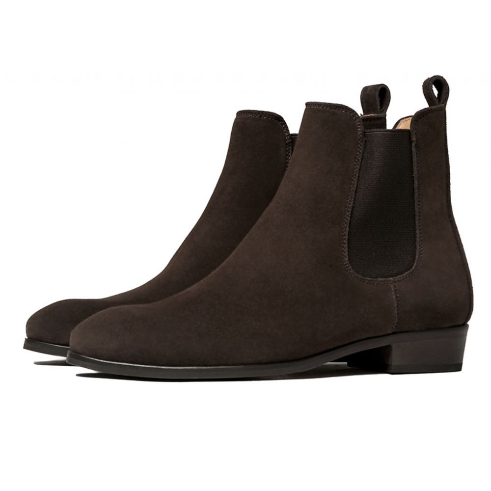 The 35 Shoes ½ Crownhill Melbourne ebH2EDY9IW