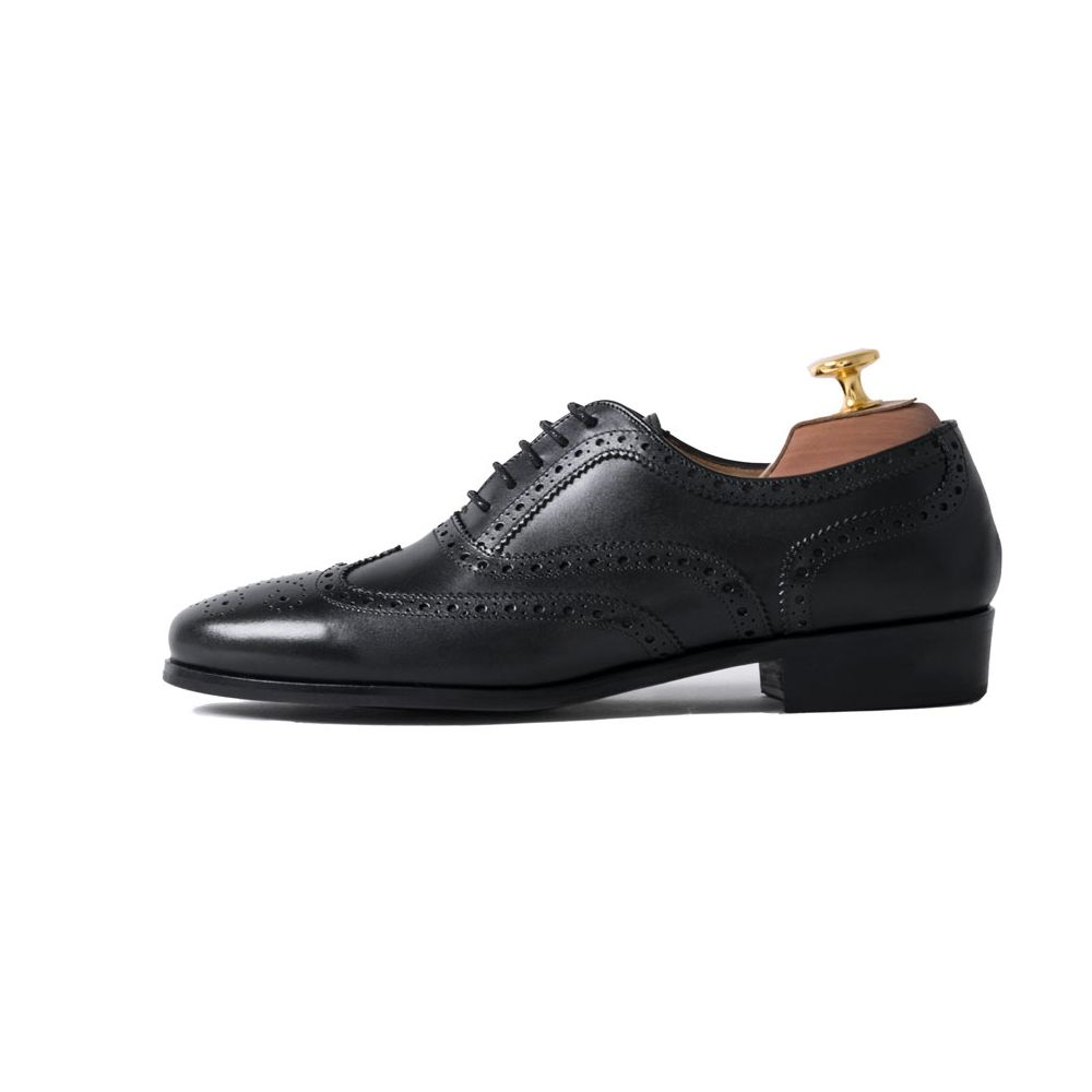 ½ Crownhill Madras 35 Shoes The 2beWDHI9EY