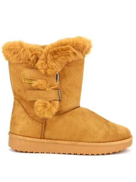 Camel Fourrées Boots IllsCendriyon IllsCendriyon IllsCendriyon Camel Fourrées Boots Camel Boots Fourrées 0Xnk8PNwO