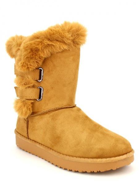 Fourrées Camel Boots IllsCendriyon Boots Camel IllsCendriyon Fourrées Boots IllsCendriyon Camel Fourrées Camel Fourrées Boots Nwy0v8nOm
